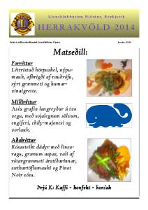 thumbnail-of-Herrakvold-2014-Matsedill
